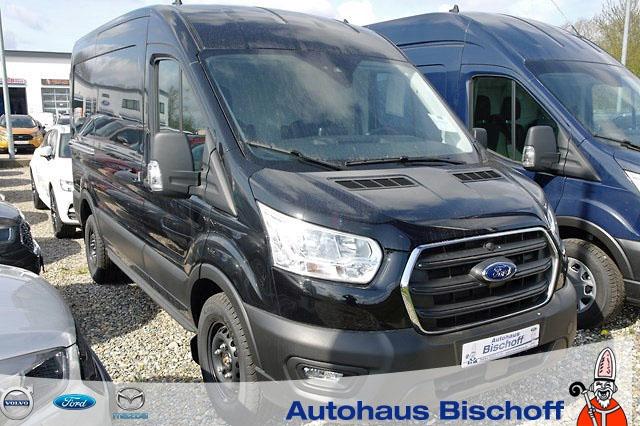 Ford Transit 350 L2H2 Lkw VA Trend (V363)