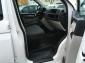 VW T6 Transporter Pritsche Doka lang 4Motion