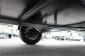 Humbaur HA 132513 Überfahrwand 1.3to 2.5x1.3m Anhänger