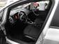 Opel Astra Sporstourer Edition 1,6