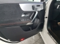 Mercedes-Benz A 200 d AMG THERMOTRONIC PREMIUM MEMORY