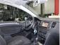 VW Golf Sportsvan VII 1.4 TSI DSG Lounge BMT SCH�N