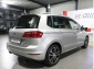 VW Golf Sportsvan VII 1.4 TSI DSG Lounge BMT SCHÖN