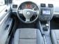 VW Golf V 1,4i 16V Trendline mit Klima