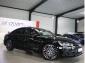 Audi A6 3.0 TDI COMPETITION Q S-SITZE / SEHR SCH�N /
