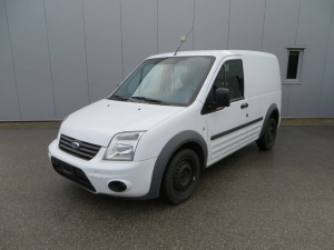 Ford Transit Connect 220 S 1.8