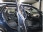 BMW 218 Active Tourer Advantage / PANORAMA / NAVI++