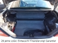 Mercedes-Benz SLK 200 LPG Autogas=50 Cent tanken Final Edition
