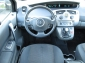 Renault Scenic II 1,9 dCi FAP Grand Exception Klima Panorama