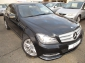 Mercedes-Benz C 200 C-Klasse CDI Edition BE Avantgarde