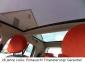 Smart ForFour Passion 5-Sitzer! Anhängerkupplung !!!!