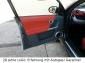 Smart ForFour PassionLPG Autogas = tanken für 50 Cent!