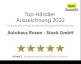 Mercedes-Benz E 250 Coupe 7G-Tr.,AMG Line Plus,Leder,Comand