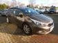 Kia ceeґd Sportswagen 1.4 CRDi>Attract< Klima Kamera