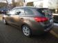 Kia ceeエd Sportswagen 1.4 CRDi>Attract< Klima Kamera