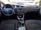 Kia cee´d Sportswagon 1.4 CRDi Klimaaut Kamera 1.Hd