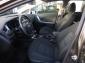Kia cee´d Sportswagen 1.4 CRDi>Attract< Klima Kamera