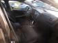 Kia cee�d Sportswagon 1.4 CRDi>Attract< Klima Kamera