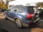Kia Sorento 2.2 CRDi Aut 4WD >Spirit< 19 Zoll + AHK