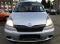 Toyota Yaris Verso 1.3 Linea Sol mit Klima
