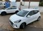 VW club up! eco BMT Erdgas Klima