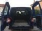 VW T5 Transporter Kasten-Kombi Kasten LR