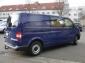 VW T5 Transporter Kasten-Kombi Kasten lang