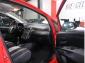 Fiat Grande Punto 1.4 Racing 4-TÜRER / 12M. GARANTIE