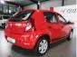 Dacia Sandero 1.2 16 V Eco² / 12 MONAT GARANTIE /