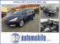 Ford Galaxy 2.0 TDCI Titanium 7-Sitzer AHK EURO6