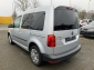 VW Caddy 2.0 TDI Trend 5-Sitzer Klima Navi Front Assist