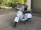 Piaggio Vespa PX 125 X 30 anni Ultima Serie 876/1000