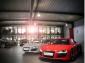 Audi A4 Avant 2.0 TDI 2017 / PANORAMA / XENON / NAVI+