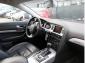Audi A6 Allroad Quattro 2.7 TDI / SCHIEBEDACH / LED