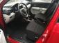Suzuki Ignis 1,2 DUALJET HYBRID Club
