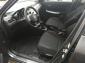 Suzuki Swift 1,0 Comfort+ Automatikgetriebe