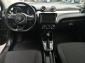 Suzuki Swift 1.0 Comfort+ Automatikgetriebe