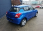 Suzuki Swift 1,2 Dualjet Club