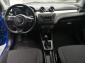 Suzuki Swift 1,2 Dualjet Club