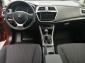 Suzuki SX4 S-Cross 1,4 BOOSTERJET Comfort