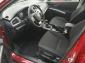 Suzuki SX4 S-Cross 1.4 BOOSTERJET Comfort