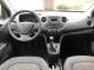 Hyundai i10 FL MJ 20 1.0 Benzin M/T, Trend