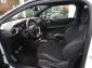Citroen DS3 Cabrio THP155 >SportChic<