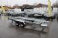 Humbaur HAK 304020 Autotransportanhänger NEU 3.0to