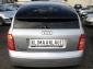 Audi A2 1.4 Advance mit Klima