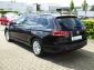 VW Passat Variant 2.0 TDI BMT Comfortline