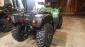 Stels ATV 600 Leopard