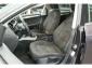 Audi A5 Sportback 2.0 TFSI Navi Xenon Klima PDC