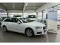 Audi A4 Avant 2.0 TDI S-Tronic Navi GRA 2x PDC Xenon