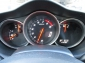 Mazda RX-8 Revolution Leder - Klima - 18